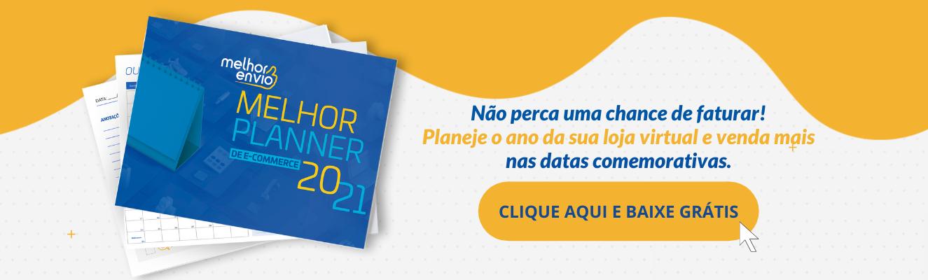Clique e baixe grátis o Planner 2021