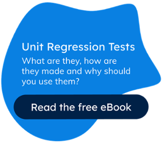 Read the Unit Regression Tests eBook