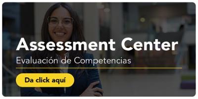 CTA Leadership Assessment Center