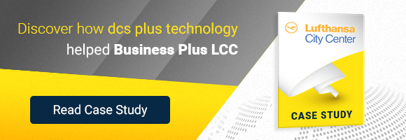 Business Plus LCC Case Study