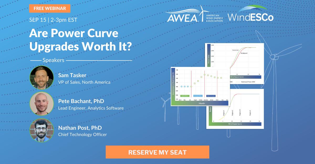 Are Power Curve Upgrades Worth It Webinar Registration