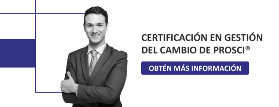 certificacion-en-gestion-del-cambio-de-prosci-obten-mas-informacion