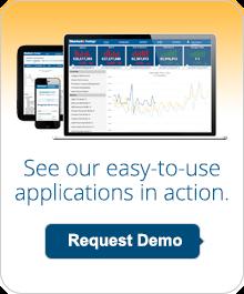 Market6 Request Demo