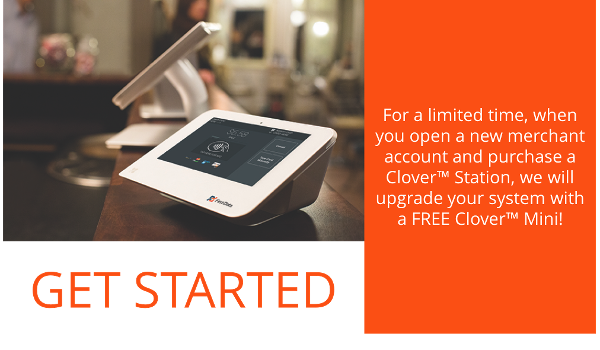 clover station free clover mini