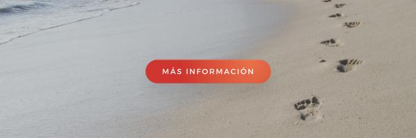 Marjal GENÉRICO - ES - Playas