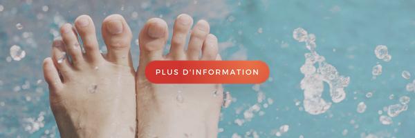 Piscines et parc aquatique Marjal Camping Resorts