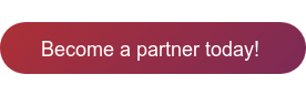 Become a partner today!