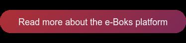 Read more about the e-Boks platform