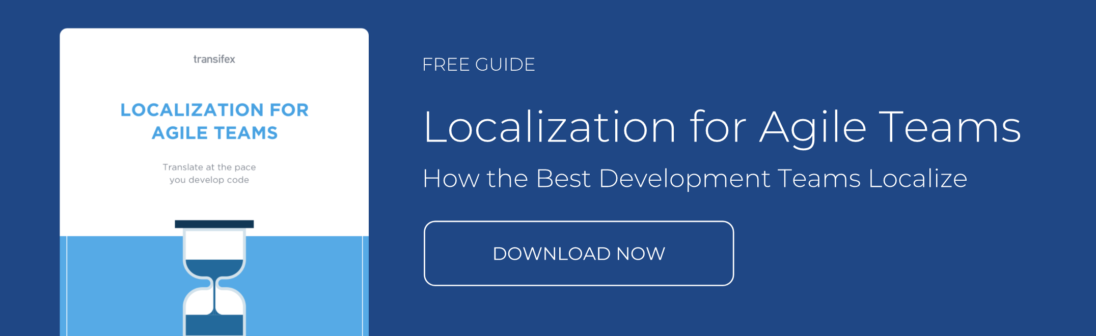 localization-for-agile-teams