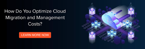 Learn More About Cloud Migration and Management
