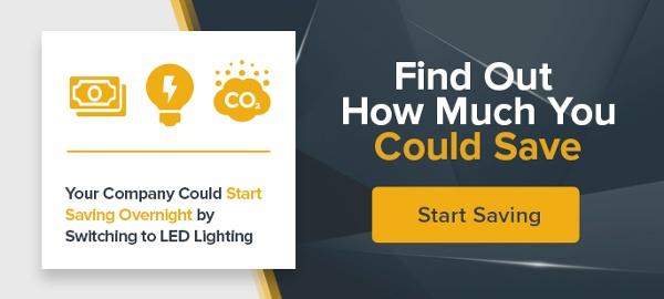 led-lighting-energy-savings-calculator