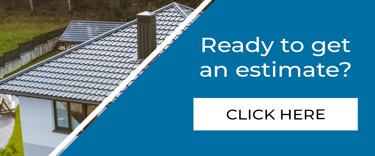Ready To Get An Estimate?