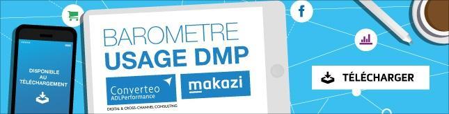 Télecharger Baromètre DMP Makazi