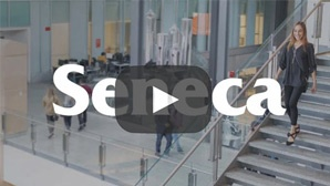 View Seneca College case study