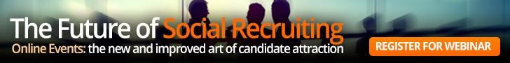 The Future of Social Recruiting
