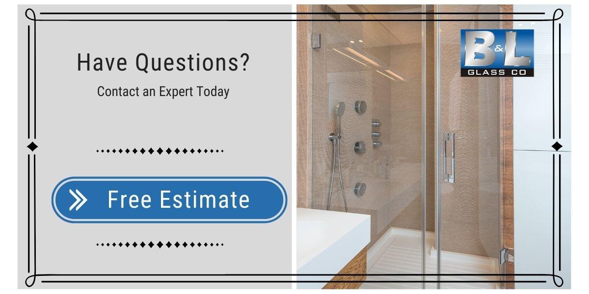 Free-Estimate-For-Shower-Enclosures