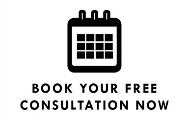 Book 1 hour Consultation