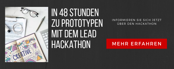 LEAD Hackathon
