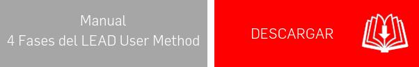 Manual 4 Fases del LEAD User Method