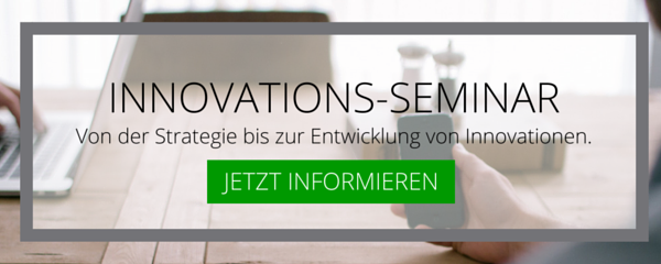 Innovationsseminare