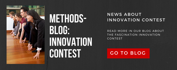 News about Innovation contest