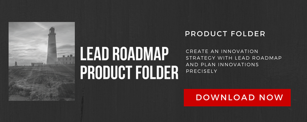LEAD Roadmap