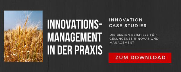 zu den Case Studies