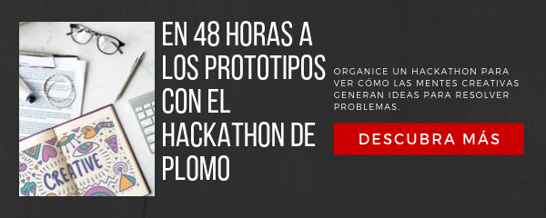 Product Folder LEAD Hackathon ES