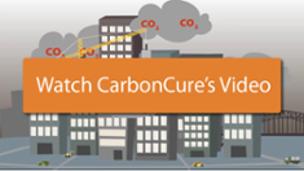 WatchCarbonCure'sVideo