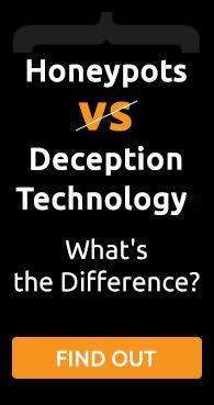 Deception Technology