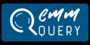 emmquery-online