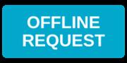 offline-request