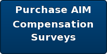 Purchase AIM Compensation Surveys