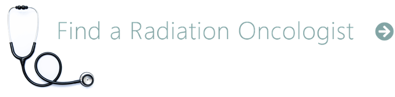 Find a Radiation Oncologist in Arizona
