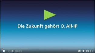 Video Ende ISDN