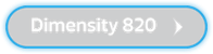 Dimensity 820