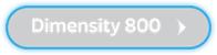 Dimensity 800