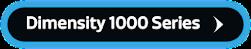 Dimensity 1000 Series
