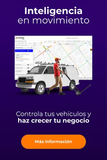 CarSync Business
