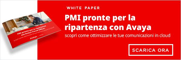 CTA-white-paper-pmi-pronte-per-il-new-normal-con-avaya-cloud-office