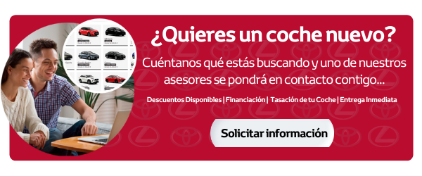 asesor digital