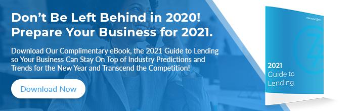 2021-Guide-to-Lending-Blog
