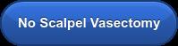 No Scalpel Vasectomy