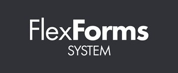 Learn More About FlexForms