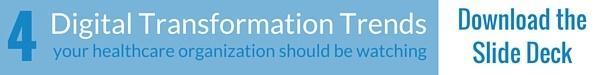 Download our free Digital Transformation Trends Slide Deck here!