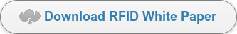 Download RFID White Paper