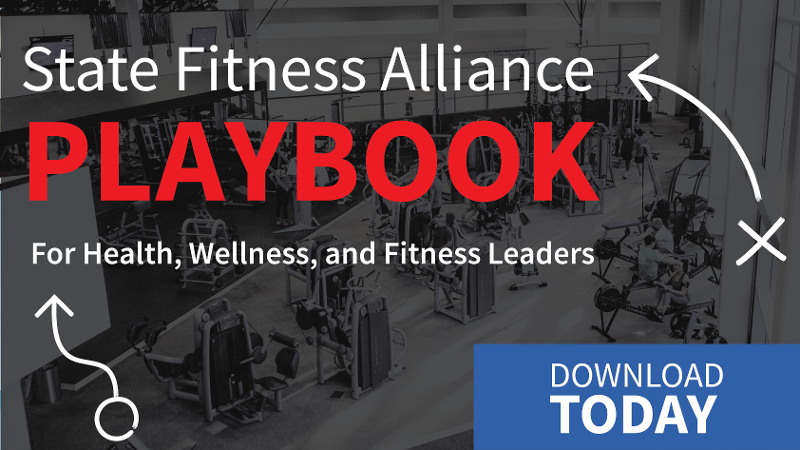 Fitness Alliance Playbook Download