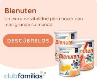 Banner producto Blenuten cuadrado
