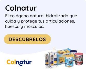 Banner producto Colnatur cuadrado