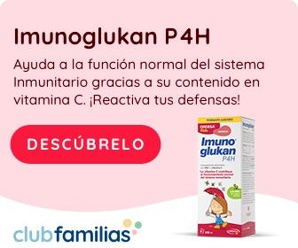 Banner producto Imunoglukan p4H cuadrado